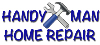 Handyman - Home Repair Service Providers
