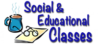 Social and Educational Classes