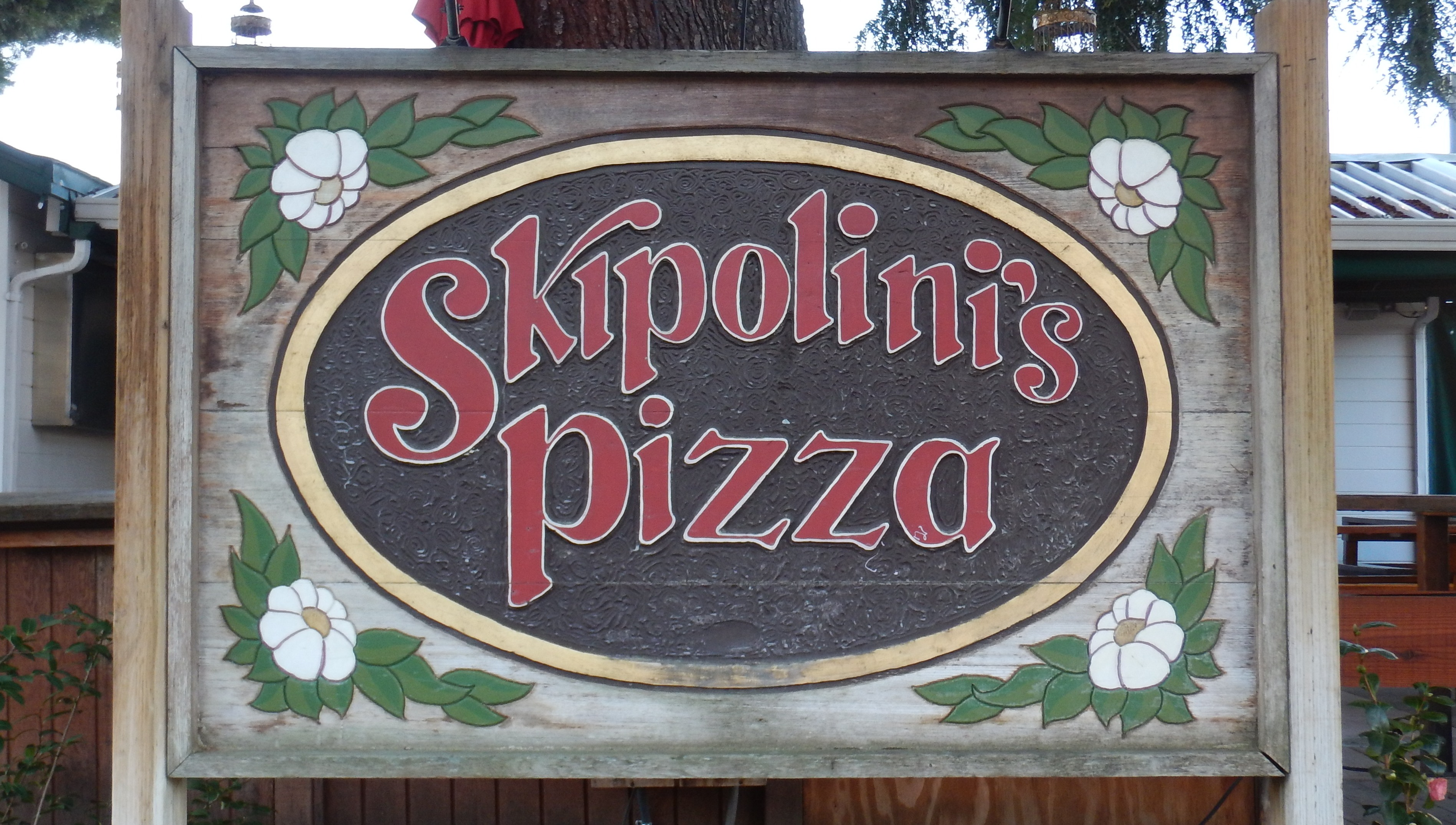 CVV Monthly MIxer - Skipolinis picture