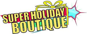 Super Holiday Boutique picture