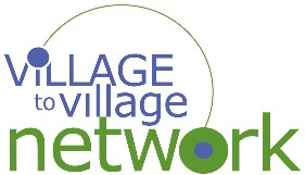 Village to Vilage Network - National Gathering picture