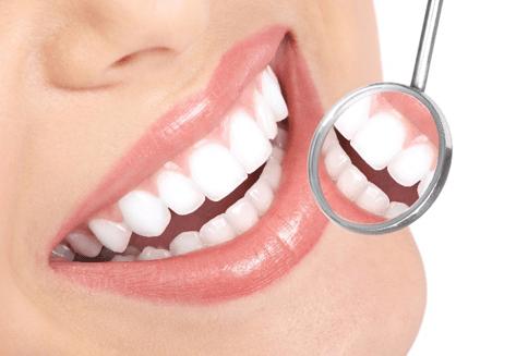 Preventative dentistry San Jose