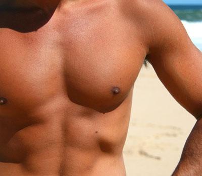 Male Breast Plastic Surgeon Amman, Jordan