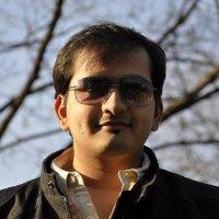 Image of Anmol Sharma