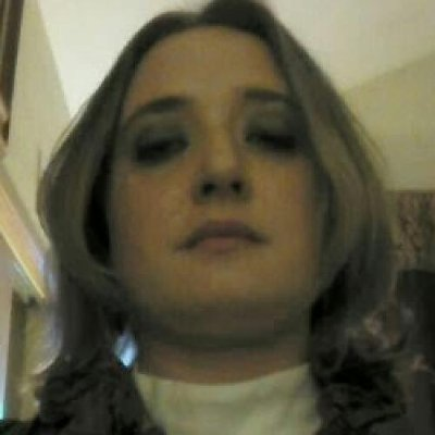 Image of Christina Smith