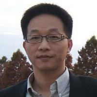 Image of Kevin Liu
