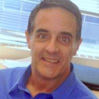 Image of Richard Murphy