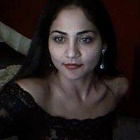 Image of Fauzia Rizvi
