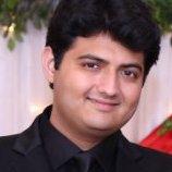 Image of Aakar Desai