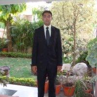 Image of Aamir Manasawala