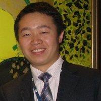Image of Aaron Cheng