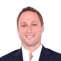 Image of Aaron Kaufman