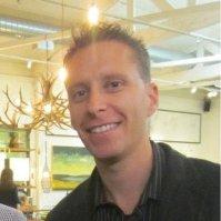 Image of Aaron Murphy