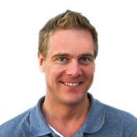Image of Aaron Hiniker