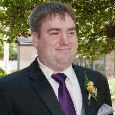Image of Aaron Jackson