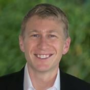 Image of Aaron M.D.