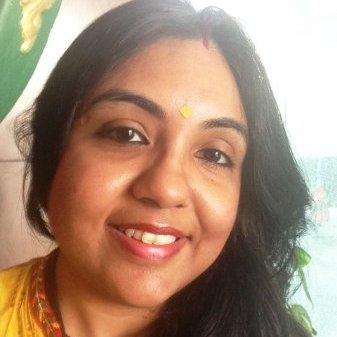 Image of Aarti Kiri