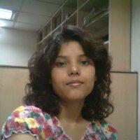 Image of Aarti Singh