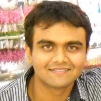 Image of Aashu Singh