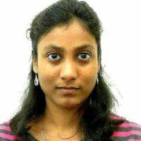 Image of Ambika Babuji