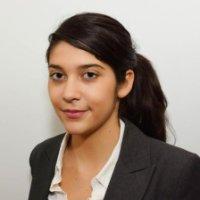 Image of Anaïs Barut