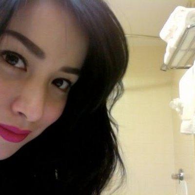 Image of Abby Chua
