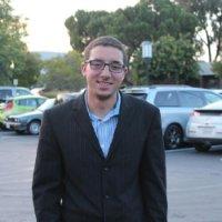 Image of Abdallah Hilali