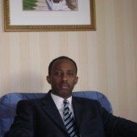 Image of Abdi Mohamoud