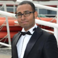 Image of Abdu Hussain