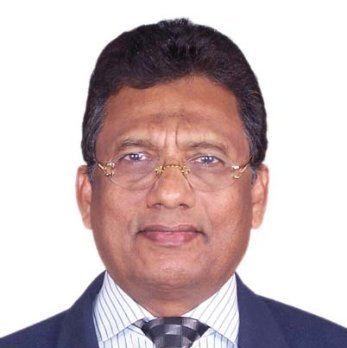Image of ABDUL LATHEEF