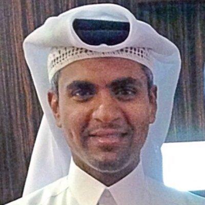 Image of ABDULAZIZ AL-MAHMOUD