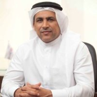 Image of AbdulHakeem Mostafawi