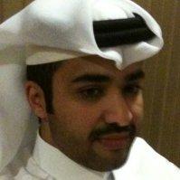 Image of Abdulla MSc