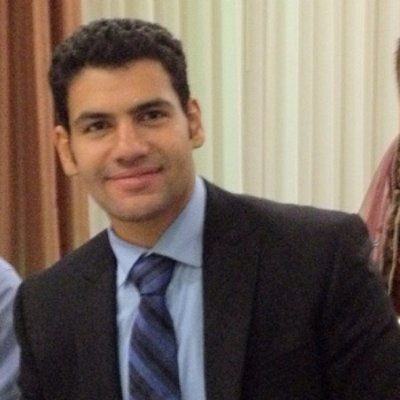 Image Of Abdullah Safar