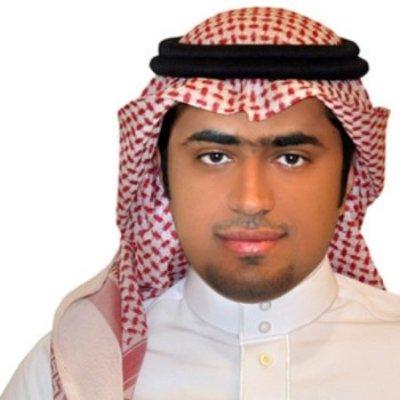 Image of Abdulmajeed Al-Askar