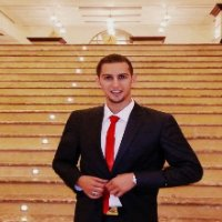 Image of Abdulmalik Almomani
