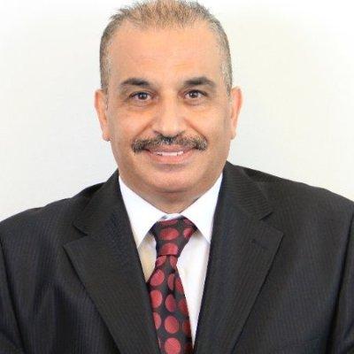 Image of AbdulRahim AL-Zubeidi