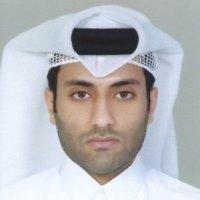 Image of Abdulrahman Alnaemi