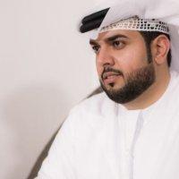 abdulrahman alnuaimi