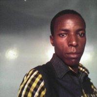 Image of Abel Gulaka