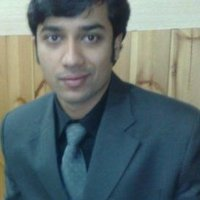 Image of Abhishek Iyer