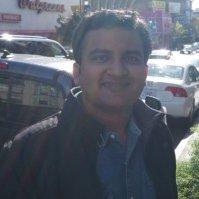 Image of Abhishek Jain