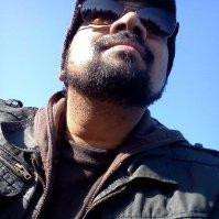 Image of Abhishek Mishra