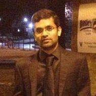 Image of Abhishek Mynam