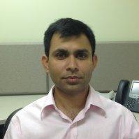Image of Abhishek Pandey