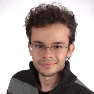 Image of Hani AbuHuwaij