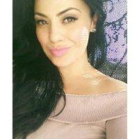 Image of Liliana A.
