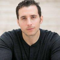 Image of Adam Bornstein