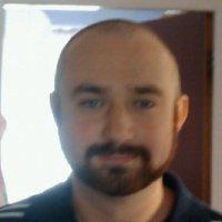 Image of Adam Dunphy
