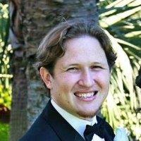 Image of Adam Greenfield